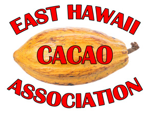 East Hawaii Cacao         Association